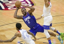Kawhi Leonard nói gì sau thảm bại trước New Orleans Pelicans?