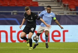 Man City vs Gladbach: Đội hình dự kiến và thành tích đối đầu