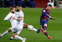 Video Highlight Barca vs Huesca, bóng đá Tây Ban Nha hôm nay 16/3
