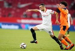 Nhận định Sevilla vs Elche, 01h00 ngày 18/03, VĐQG Tây Ban Nha