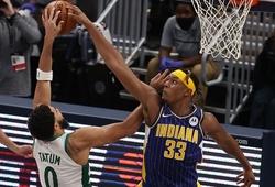 Lakers và Clippers tranh chấp trung phong ĐT Mỹ trước hạn chót TTCN