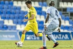 Nhận định Villarreal vs Dynamo Kiev, 3h ngày 19/03, Europa League