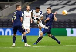 Nhận định, soi kèo Dinamo Zagreb vs Tottenham, 00h55 ngày 19/03