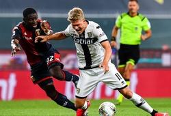 Nhận định Parma vs Genoa, 02h45 ngày 20/03, VĐQG Italia
