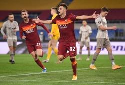 Nhận định Shakhtar Donetsk vs AS Roma, 00h55 ngày 19/03, Cúp C2