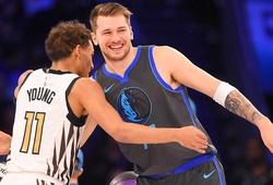 Cầu thủ quyết không tiêm vaccine COVID-19, NBA xuống nước