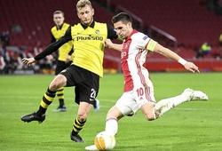 Nhận định Young Boys vs Ajax, 03h00 ngày 19/03, Cúp C2