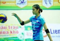 """Nhìn từ vụ Vi Thị Như Quỳnh: Chi phí đào tạo trẻ bóng chuyền """"quá bèo""""!"""