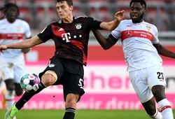 Nhận định, soi kèo Bayern Munich vs Stuttgart, 21h30 ngày 20/03