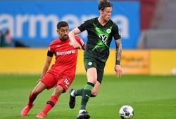 Nhận định Werder Bremen vs Wolfsburg, 21h30 ngày 20/03, VĐQG Đức