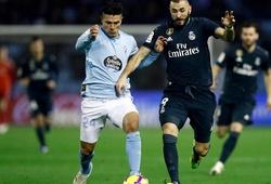 Nhận định, soi kèo Celta Vigo vs Real Madrid, 22h15 ngày 20/03