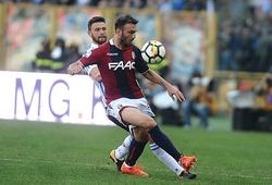 Nhận định Crotone vs Bologna, 21h00 ngày 20/03, VĐQG Italia