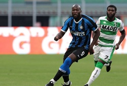 Nhận định, soi kèo Inter Milan vs Sassuolo, 02h45 ngày 21/03