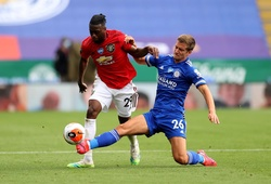 Leicester City vs MU: Đội hình dự kiến và thành tích đối đầu