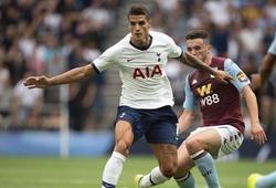 Nhận định, soi kèo Aston Villa vs Tottenham, 02h30 ngày 22/03