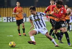 Nhận định, soi kèo Juventus vs Benevento, 21h00 ngày 21/03