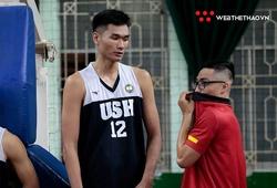 Nguyễn Huỳnh Phú Vinh nói gì khi bị cấm thi đấu tại giải Sinh viên toàn quốc 2021?