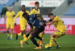 Nhận định Verona vs Atalanta, 18h30 ngày 21/03, VĐQG Italia
