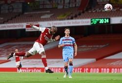Nhận định, soi kèo West Ham vs Arsenal, 22h00 ngày 21/03