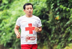 """Ông Đoàn Ngọc Hải lên tiếng """"sắc như dao"""" về giải chạy marathon Quảng Bình"""