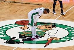 """Với phong độ tệ hại, Boston Celtics cân nhắc hai """"bom tấn nhẹ"""" trước Trade Deadline"""