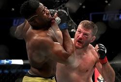 """Stipe Miocic: """"Tôi sẽ tiếp tục tạo ra thế trận một chiều tại UFC 260"""""""