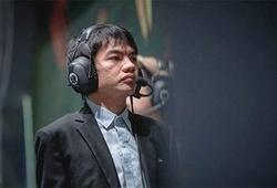 LMHT: HLV Tinikun sẽ hỗ trợ thầy Ba vực dậy SBTC Esports