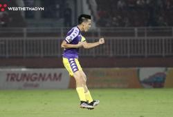 Kết quả bóng đá Việt Nam hôm nay 24/3: Vòng 5 V.League 2021