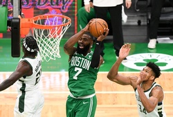 Nhận định NBA: Milwaukee Bucks vs Boston Celtics (ngày 25/03, 06h30)