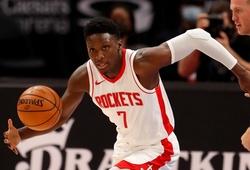 Kết quả NBA Trade Deadline 2021: Không thiếu bom tấn!