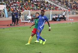 Nhận định Cape Verde vs Cameroon, 23h00 ngày 26/03