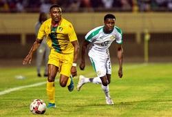 Nhận định Congo vs Senegal, 23h00 ngày 26/03, Vòng loại CAN 2021