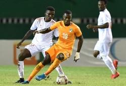 Nhận định Niger vs Bờ Biển Ngà, 23h00 ngày 26/03, Vòng loại CAN