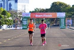 Tiền Phong Marathon 2021 hoàn thiện công tác chuẩn bị đón VĐV tranh tài