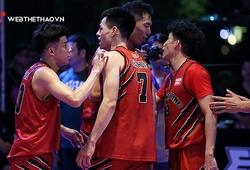 Thang Long Warriors cân nhắc chia tay 3x3 Hồ Gươm 2021