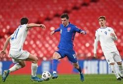 Nhận định, soi kèo Albania vs Anh, 23h00 ngày 28/03, VL World Cup