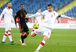 Nhận định Ba Lan vs Andorra, 01h45 ngày 29/03, V World Cup