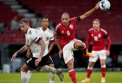 Nhận định Đan Mạch vs Moldova, 23h00 ngày 28/03, VL World Cup