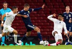 Nhận định Israel vs Scotland, 01h45 ngày 29/03, VL World Cup 2022