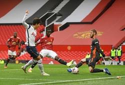 Cựu thủ môn MU khuyên De Gea nên ra đi vào cuối mùa