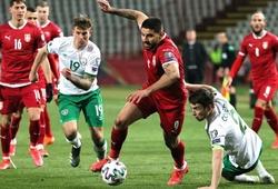 Nhận định Azerbaijan vs Serbia, 23h ngày 30/03, VL World Cup 2022