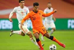 Nhận định, soi kèo Gibraltar vs Hà Lan, 01h45 ngày 31/03