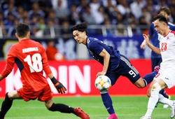Nhận định Mông Cổ vs Nhật Bản, 17h30 ngày 30/03, VL World Cup