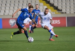 Nhận định Slovakia vs Nga, 01h45 ngày 31/03, VL World Cup 2022