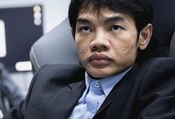HLV Tinikun chỉ rõ thực trạng của SBTC Esports, đặc biệt chỉ trích Zeros và Yijin