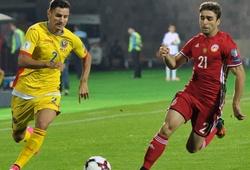 Nhận định Armenia vs Romania, 23h00 ngày 31/03, VL World Cup 2022