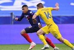 Nhận định, soi kèo Bosnia vs Pháp, 01h45 ngày 01/04, VL World Cup