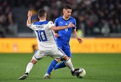 Nhận định, soi kèo Lithuania vs Italia, 01h45 ngày 01/04