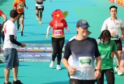 Nhóm chạy có VĐV gian lận ở Tiền Phong Marathon lên tiếng xin lỗi