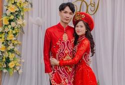 Vợ chồng Tacaz PUBG lên tiếng sau tin đồn dính clip nóng